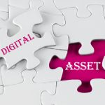 Slotegraaf Niehoff PC - Blog - Planning for Control and Protection of your Digital Assets