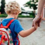 Slotegraaf Niehoff PC - Blog - Non-Parent Care of a Minor Child