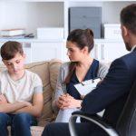 Slotegraaf Niehoff PC - Blog - Parenting Coordinators