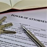 Slotegraaf Niehoff PC - Blog - Powers of Attorney