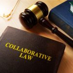 Slotegraaf Niehoff PC - Blog - Collaborative Law Training