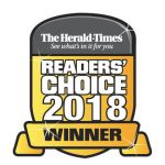 Slotegraaf Niehoff PC - Blog - 2018 Herald-Times Reader's Choice