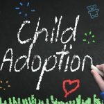 Slotegraaf Niehoff PC - Blog - Adopting in Indiana
