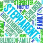 Slotegraaf Niehoff PC - Blog - Step-Parent Visitation