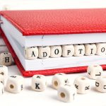 Slotegraaf Niehoff PC - Blog - Adoption of an Adult