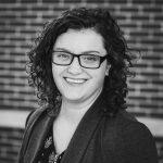 Slotegraaf Niehoff PC - Meet the Team - Kristin Garner