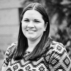 Slotegraaf Niehoff PC - Meet the Team - Paralegal Ann Sims-Rousseau