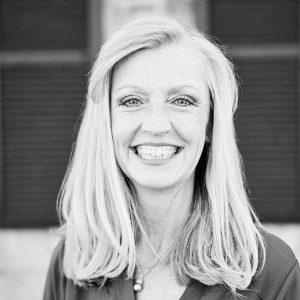 Georgianna Jacquard - Business Office Manager